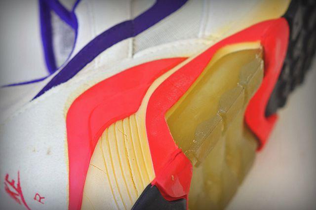Nike Air Max 180 Overkill 2