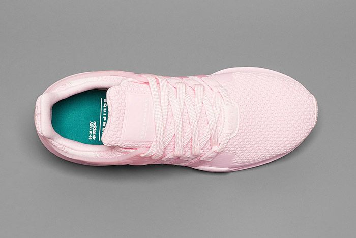 Adidas Equipment Support Adv Clear Pink 4
