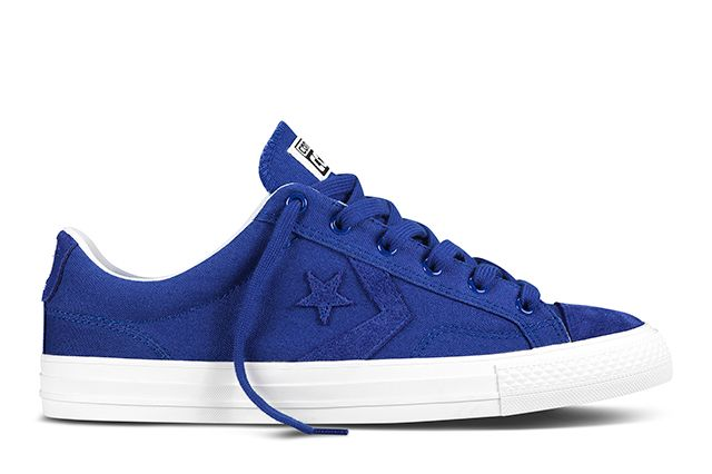 Cons Lifestyle Collection Spring 2014 10