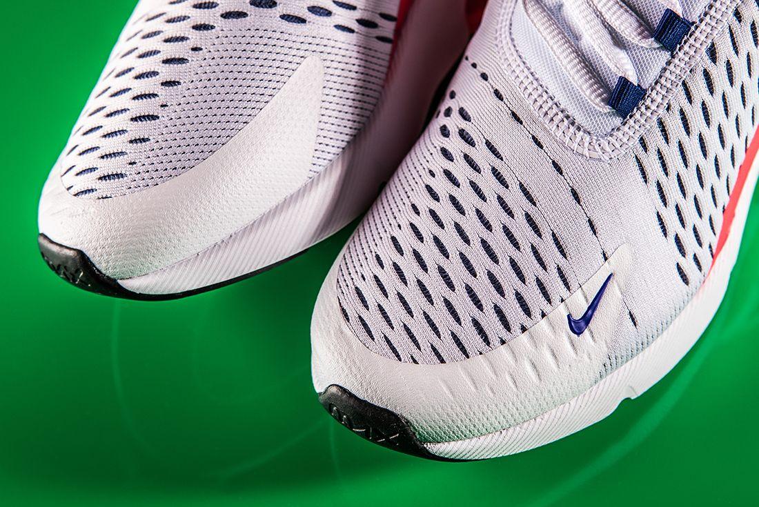 Nike 270 Mm 7