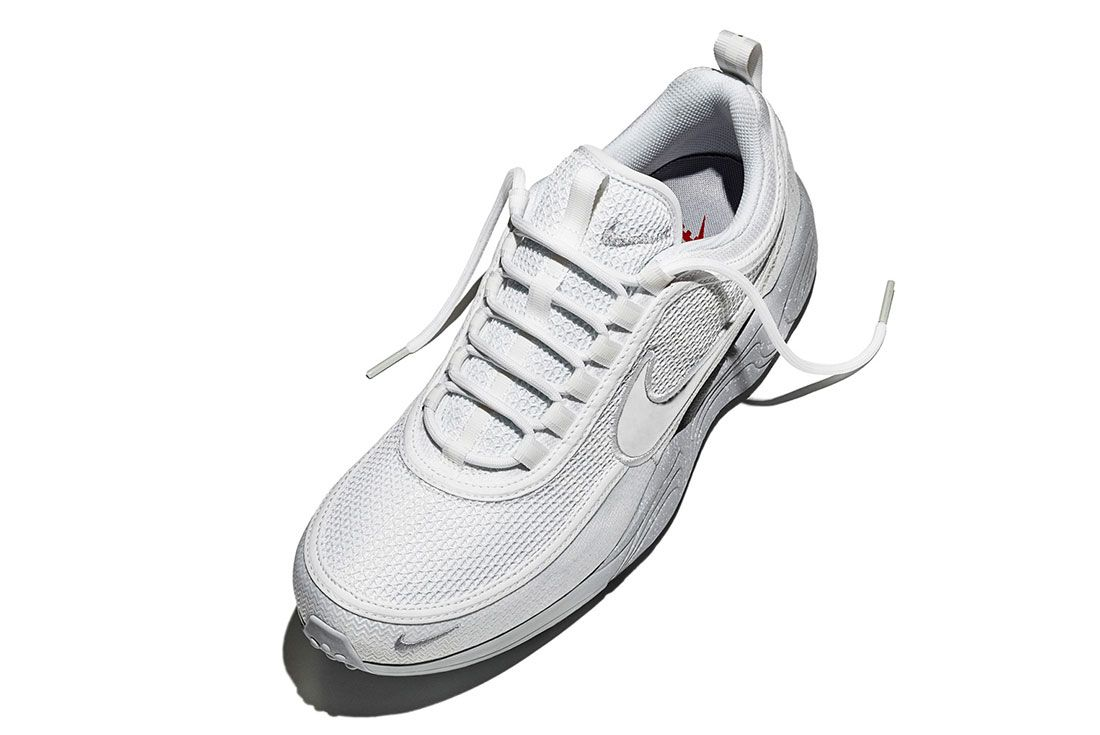 Nike Zoom Spiridon 23