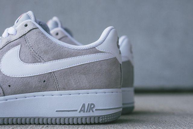 Nike Af1 Cool Grey Sneaer Politics 10 1024X1024
