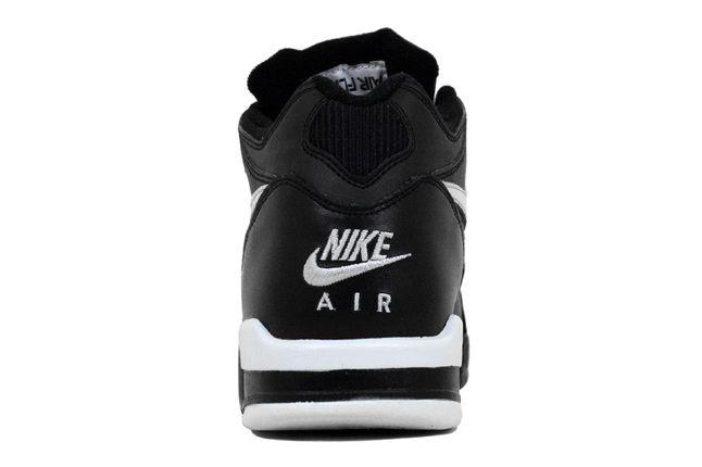 Nike Air Flight 89 03 1