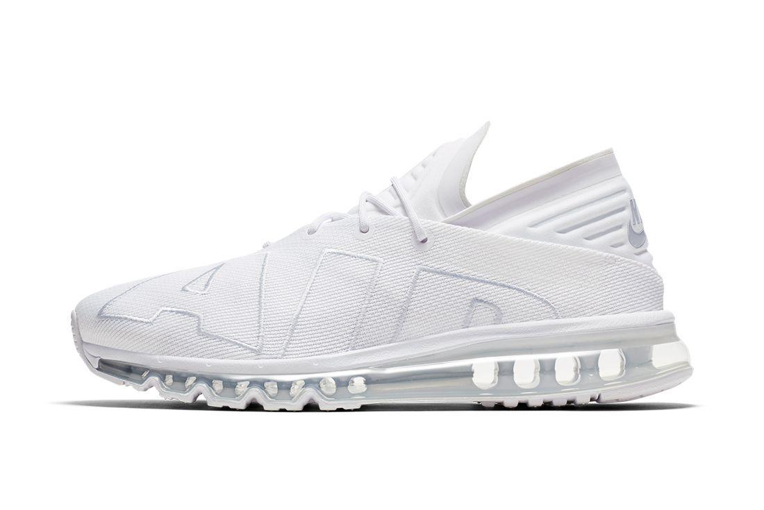 Nike Air Max Flair Pack 8