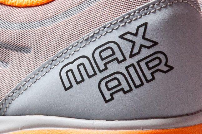 Nike Air Max Tailwind 5 4 1