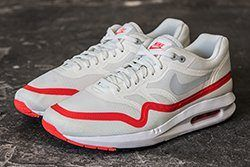 Nike Air Max Lunar1 Thumb
