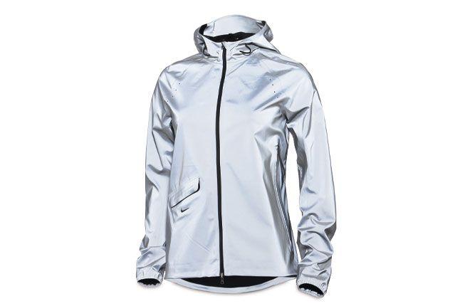 Nike Vapor Flash Jacket 2 1