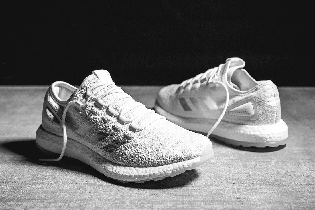 Adidas Wish Sneakerboy Consortium Exchange 1