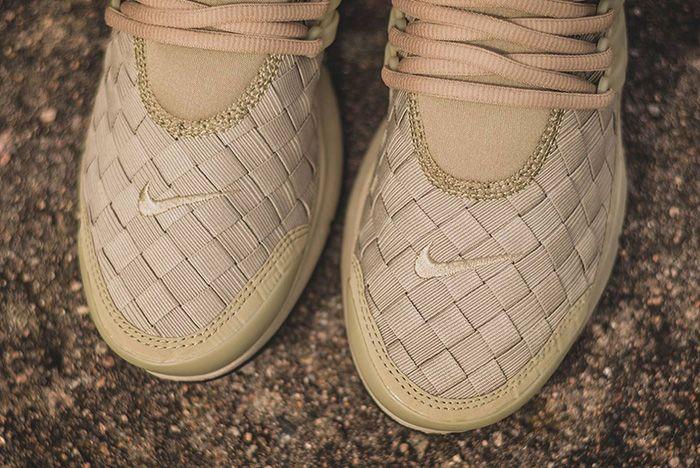 Nike Air Presto Se Woven26