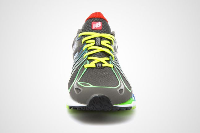 New Balance M890Rb3 Front 1