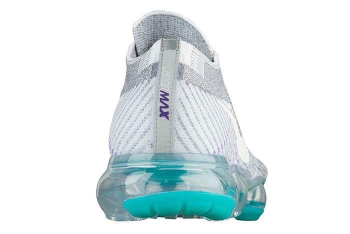 Nike Vaprmax Grape 2