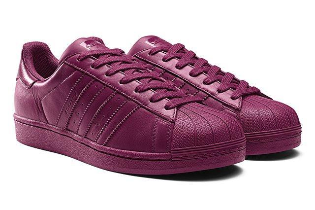 Adidas Supercolor 9