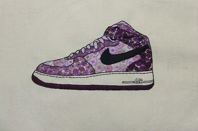 Foot Locker Art Prize 17 1