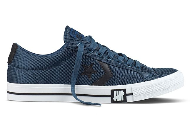 Converse Undftd Star Player Low 02 1