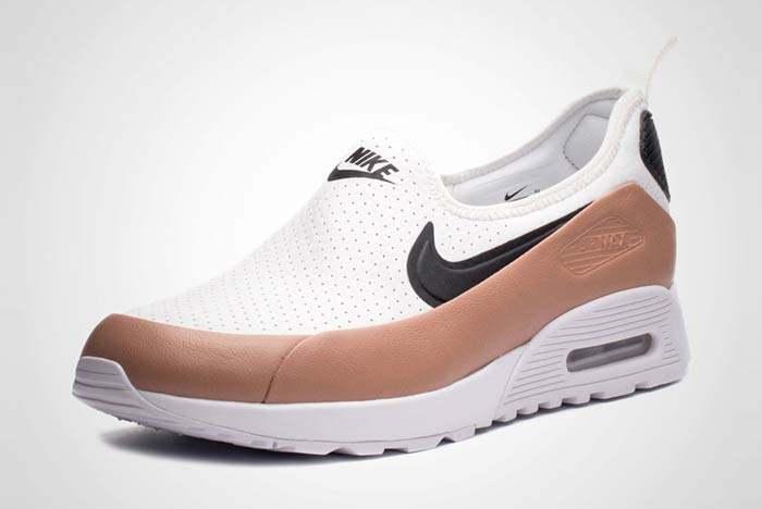 Nike Air Max 90 Slip On 7