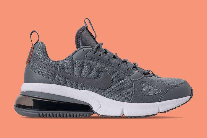 Nike Air Max 270 Future 4