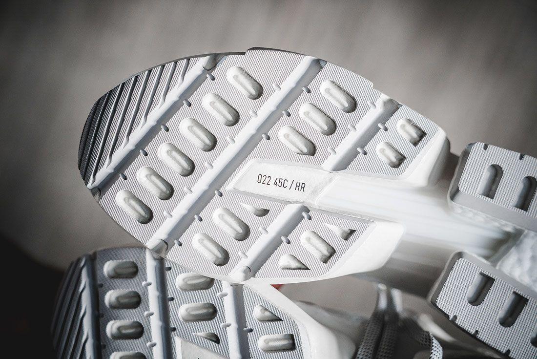 Adidas Pod Footwear White 3