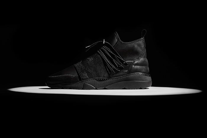 Filling Pieces Inner Circle 2