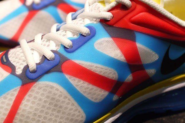 Nike Whatthemax Air Max 3 1