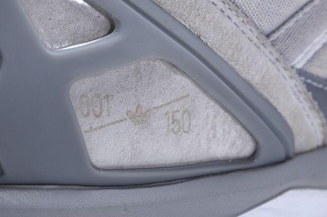 Adidas Berlin 10Th Anniversary 9 1