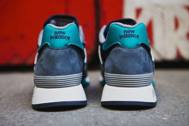 New Balance 1300 Made In Usa Moby Dick Bump 1