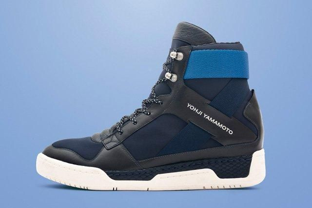 Y 3 Fall 2014 Hayex High Blue 3