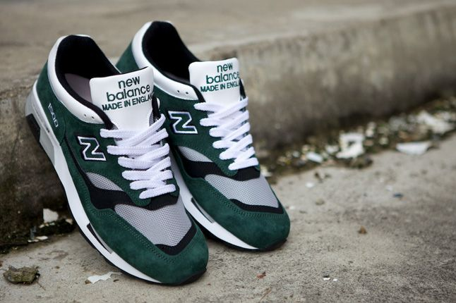 New Balance 1500 Preview Up There 07 1