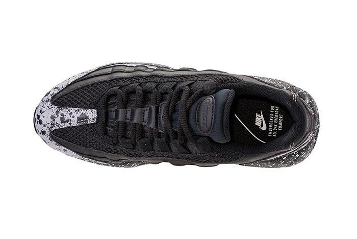 Nike Air Max 95 Ink 6 Copy
