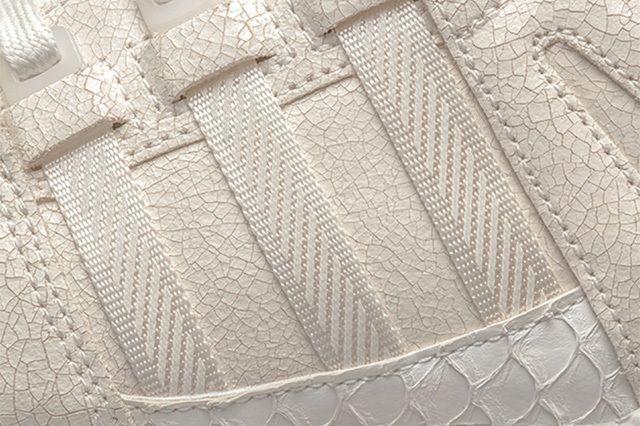 Pusha T X Adidas Originals Eqt Guidance 93 3
