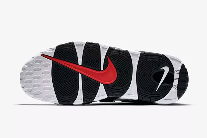 Nike Air More Uptempo 3