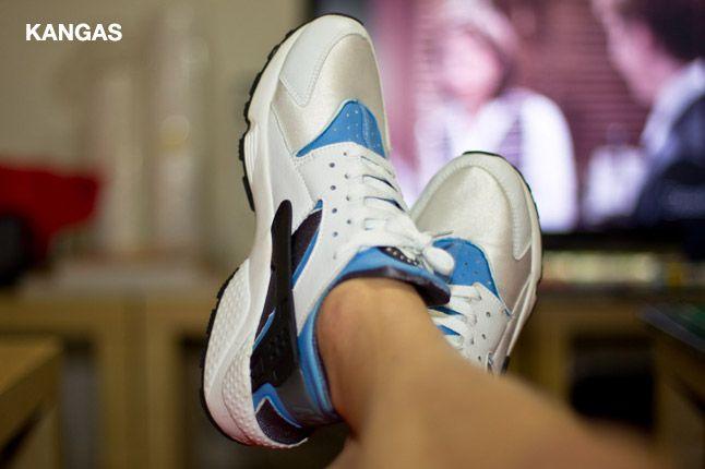 Sneaker Freaker Wdywt Kangas 1