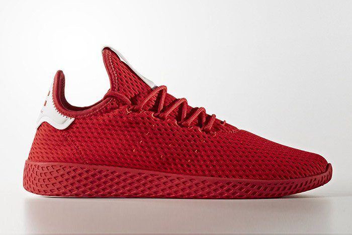 Adidas Pharrell Tennis Hu 4