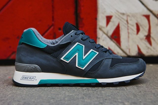 New Balance 1300 Made In Usa Moby Dick Bump 3
