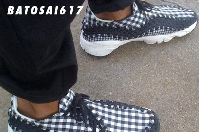 Batosai617 Footscape 1