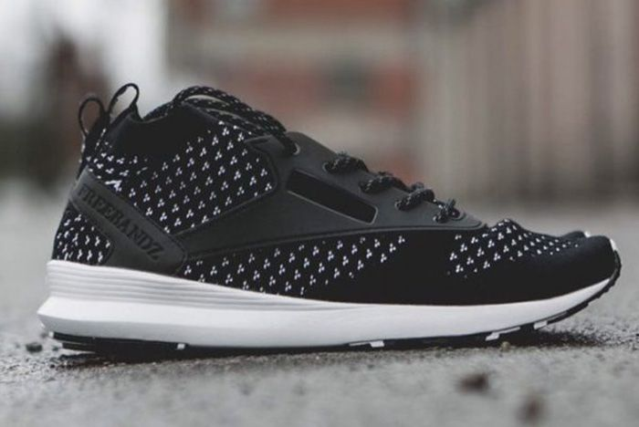 Future X Reebok Zoku Runner Ultraknit Freebandz 8
