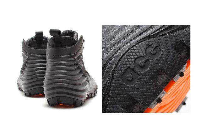 Nike Lunardome 1 Sneakerboot Pack 8