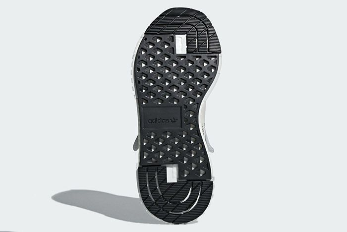 Adidas Futurepacer Grey One White Core Black Aq0907 6