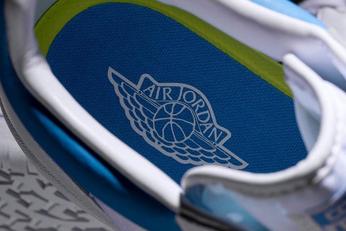Air Jordan X Converse Alumni Pack11