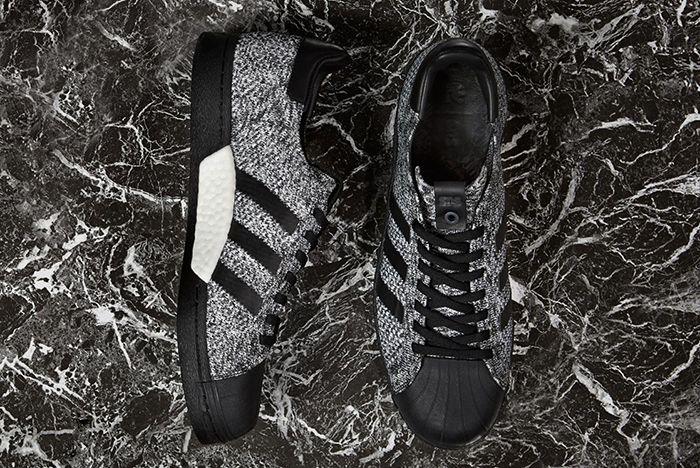 Social Status X Sneakersnstuff X Adidas Consortium Sneaker Exchange7