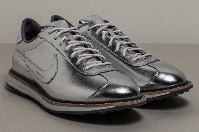 Nike 72 Superbowl Trophy Angle 1
