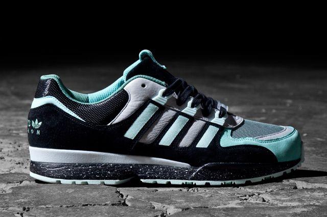 Adidas Torsion Integral