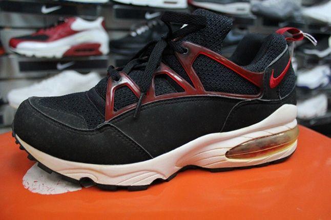 Inside The Sneaker Box Sneaker Heaven 371 1