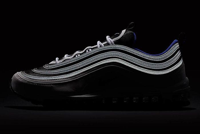 Nike Air Max 97 Persian Violet 921826 103 6 Sneaker Freaker