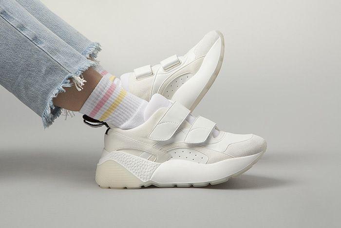 Stella Hires 11 8310Ca9Bcaf48461F4Dc3042F544981C43771E9B Sneaker Freaker
