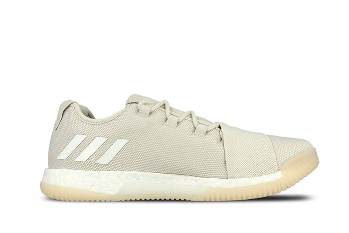 chaussure adidas day one