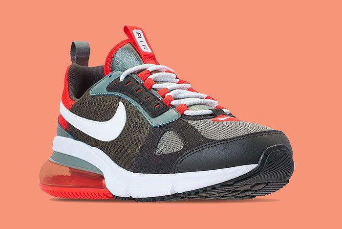 Nike Air Max 270 Future 2