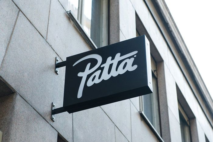 Patta Header Image Feature Article