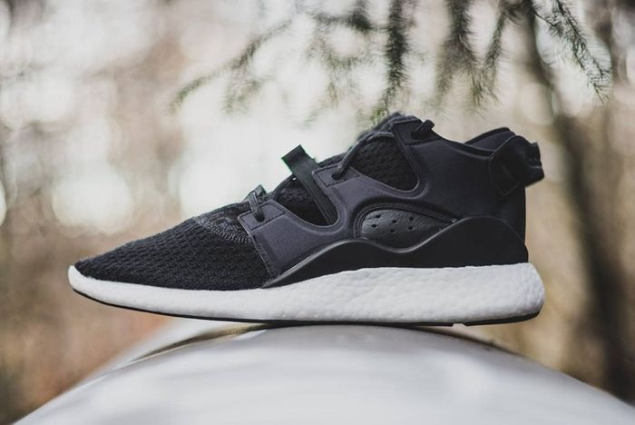 Adidas Athleisure Pack Eqt 2