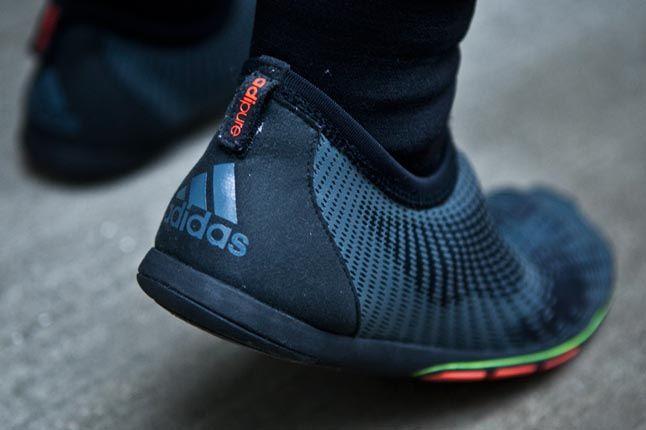 Adidas Adipure Adapt 4 1