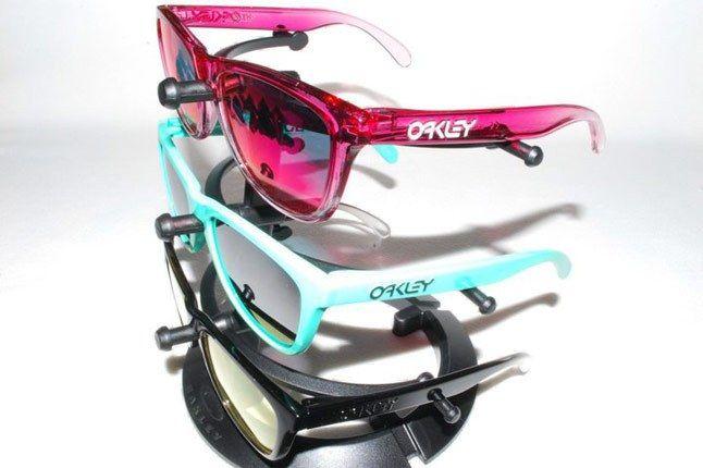 Oakley Frogskins 96 1